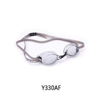 YingFa Goggle Y330 | YingFa Ventures Malaysia
