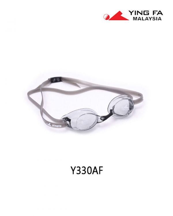 goggle-y330-01-2