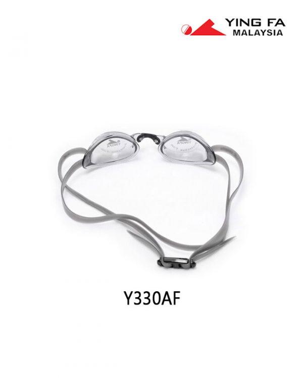goggle-y330-01-3