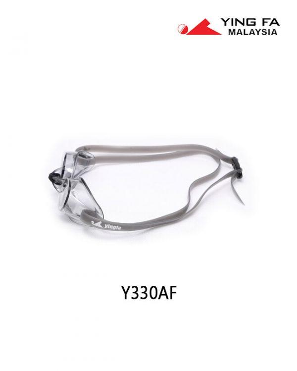 goggle-y330-01-4