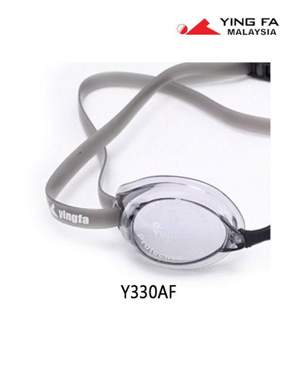 goggle-y330-01-5