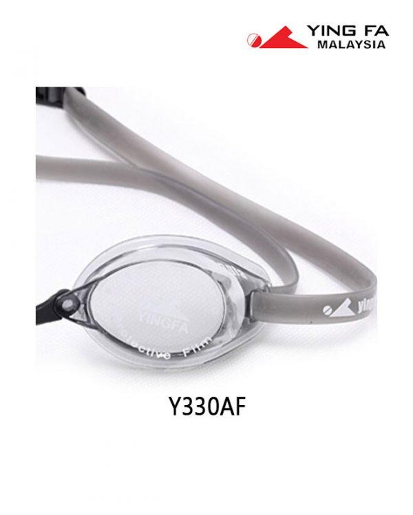 goggle-y330-01-6