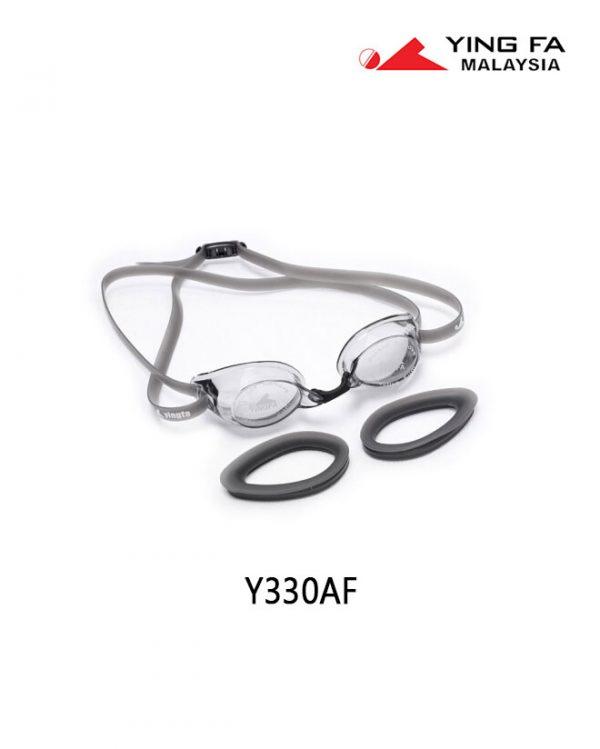 goggle-y330-01-1