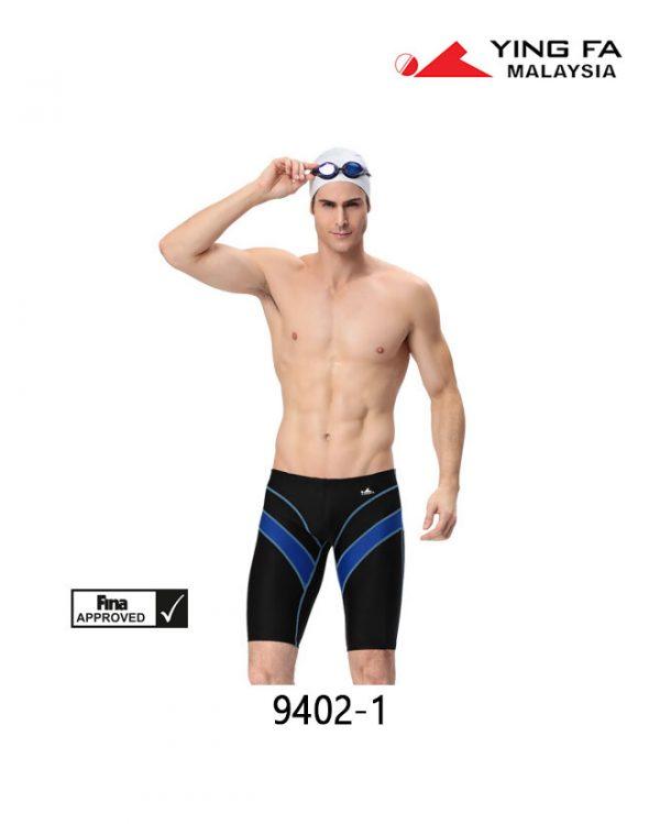 men-fina-approved-swim-jammer-9402-1