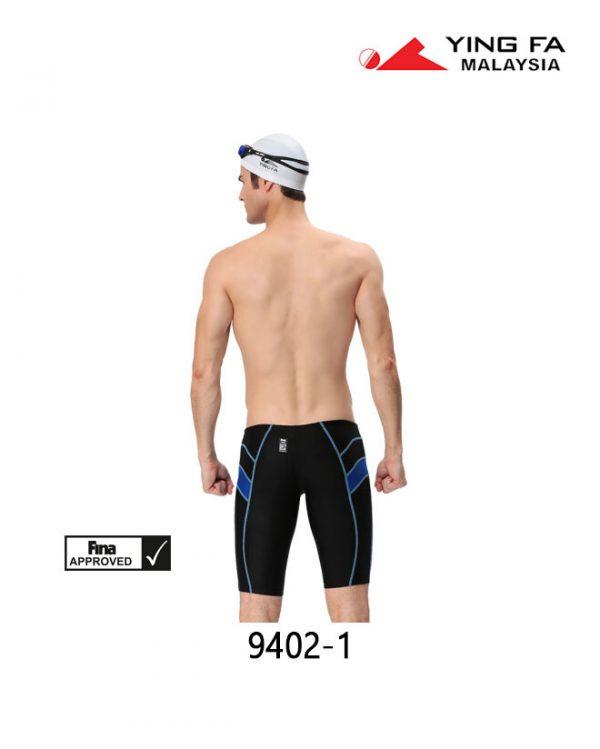 men-fina-approved-swim-jammer-9402-1-b