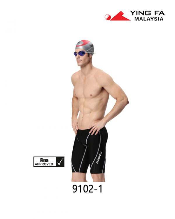 men-fina-approved-swimwear-9102-1