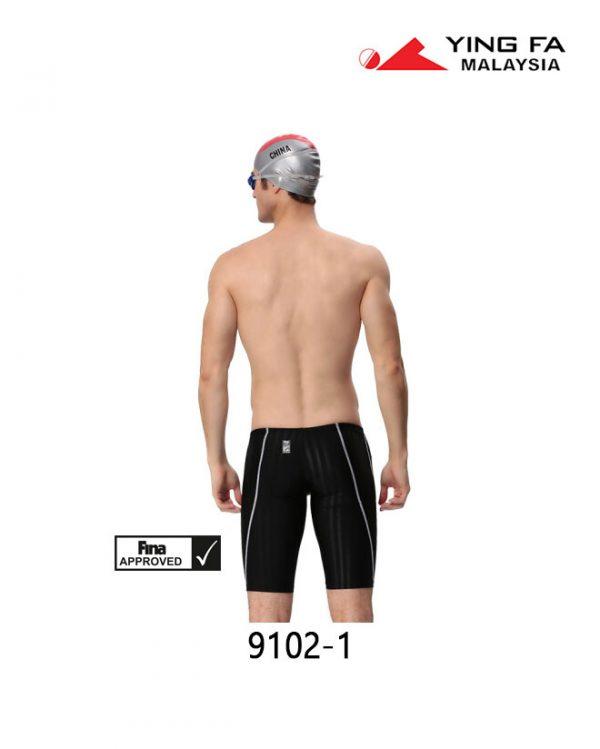 men-fina-approved-swimwear-9102-1-b