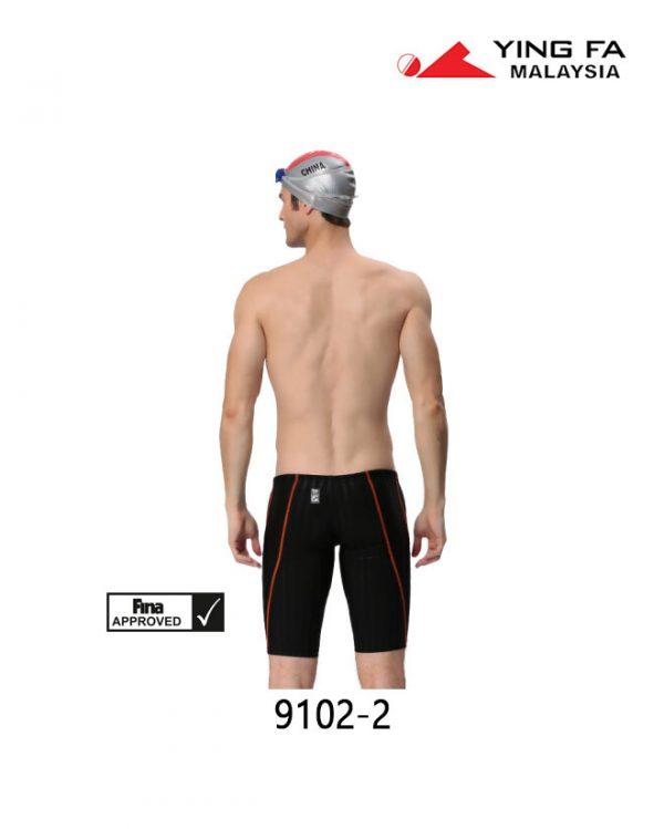 men-fina-approved-swimwear-9102-2-b
