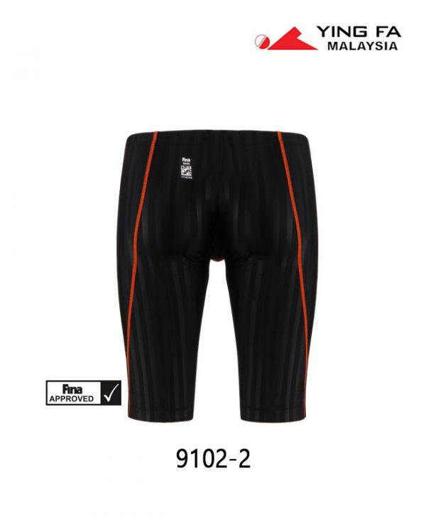 men-fina-approved-swimwear-9102-2-c
