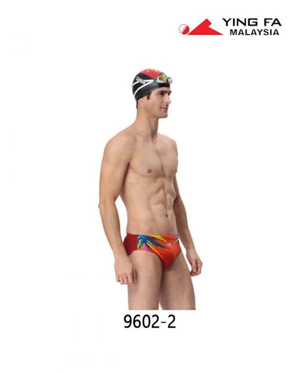 men-performance-brief-9602-2-3