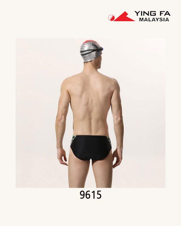 men-performance-brief-9615-b