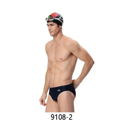 Men Professional Swim Brief 9108-2 | YingFa Ventures Malaysia