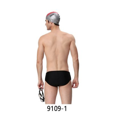 Men Professional Swim Brief 9109-1 | YingFa Ventures Malaysia