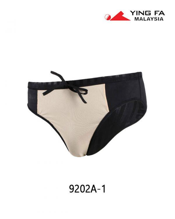 men-professional-swim-brief-9202a-1-d