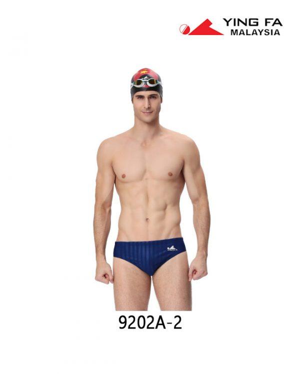men-professional-swim-brief-9202a-2