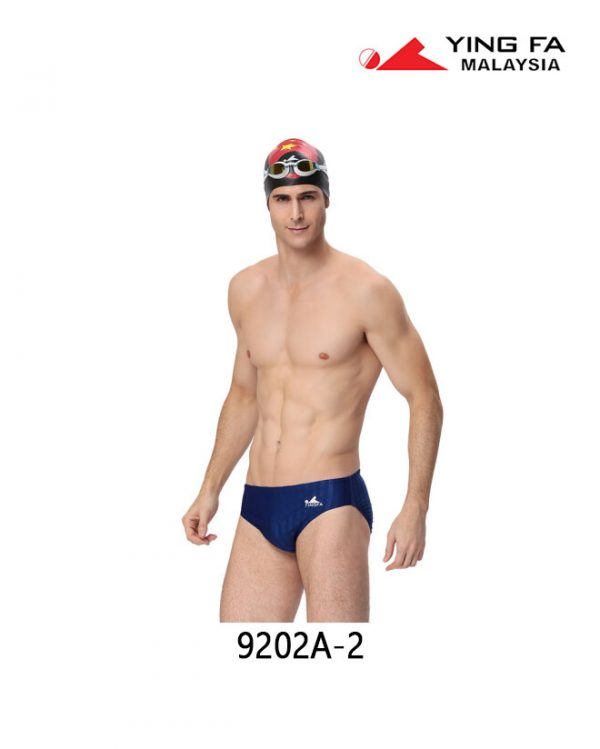 men-professional-swim-brief-9202a-2-b
