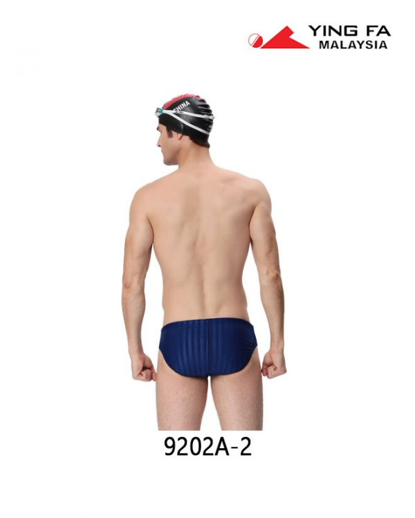 men-professional-swim-brief-9202a-2-c