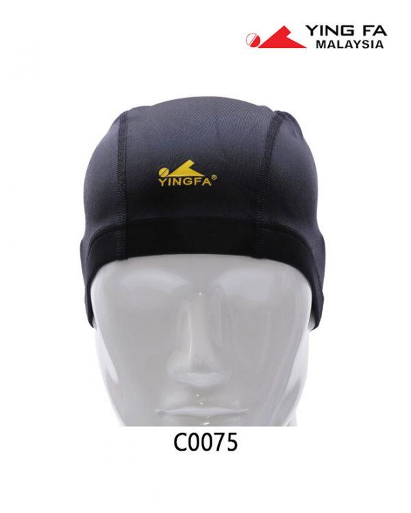 swim-cap-c0075-a