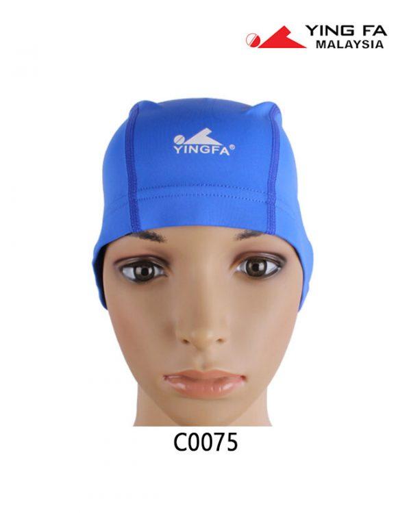swim-cap-c0075-b