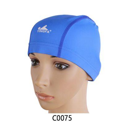 YingFa Swim Cap C0075 | YingFa Ventures Malaysia