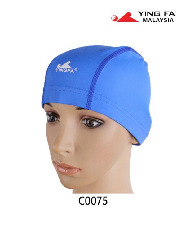 swim-cap-c0075-c