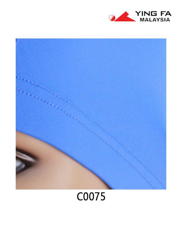swim-cap-c0075-e