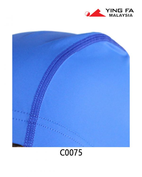 swim-cap-c0075-f