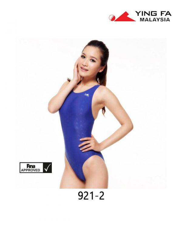 women-fina-approved-swimwear-921-2-b