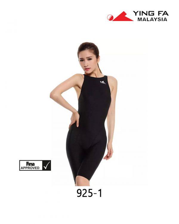 women-fina-approved-swimwear-925-1