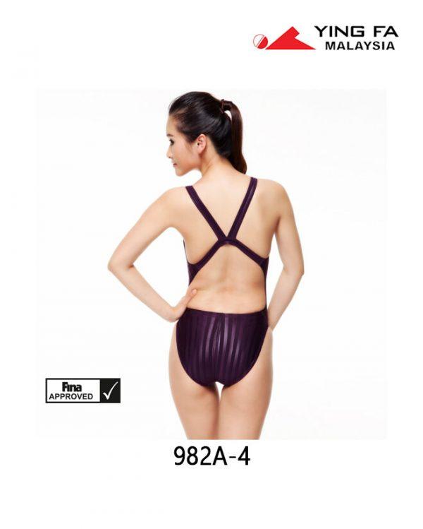 women-fina-approved-swimwear-982a-4-c