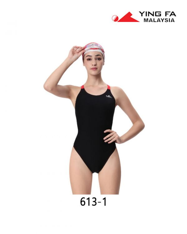 women-performance-swimsuit-613-1