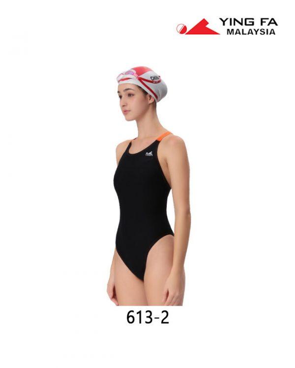 women-performance-swimsuit-613-2-b