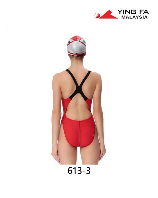 women-performance-swimsuit-613-3-c