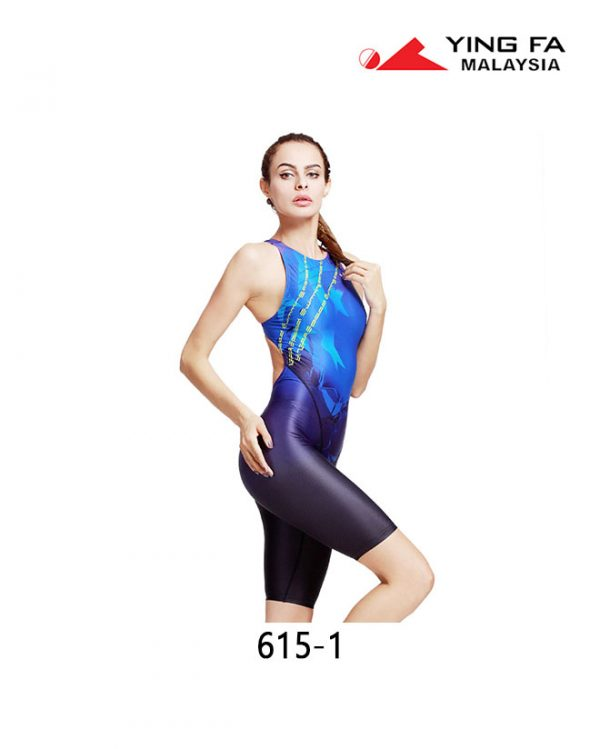 women-performance-swimsuit-615-1-b
