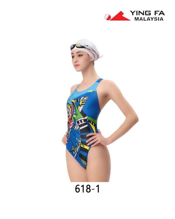 women-performance-swimsuit-618-1-2