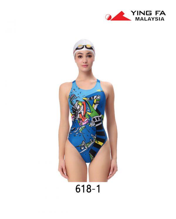 women-performance-swimsuit-618-1