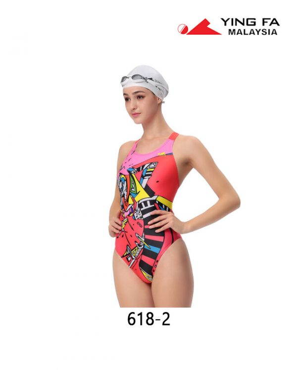 women-performance-swimsuit-618-2-2