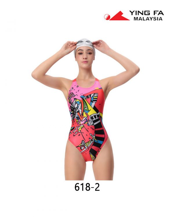 women-performance-swimsuit-618-2