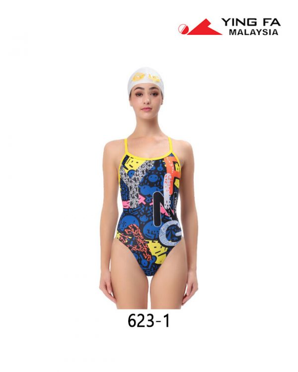 women-performance-swimsuit-623-1