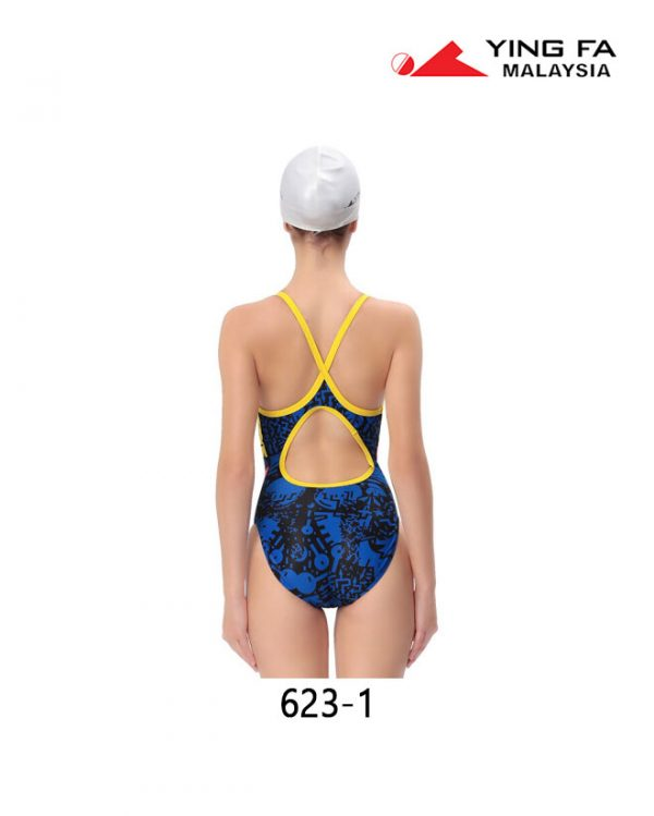 women-performance-swimsuit-623-1-c