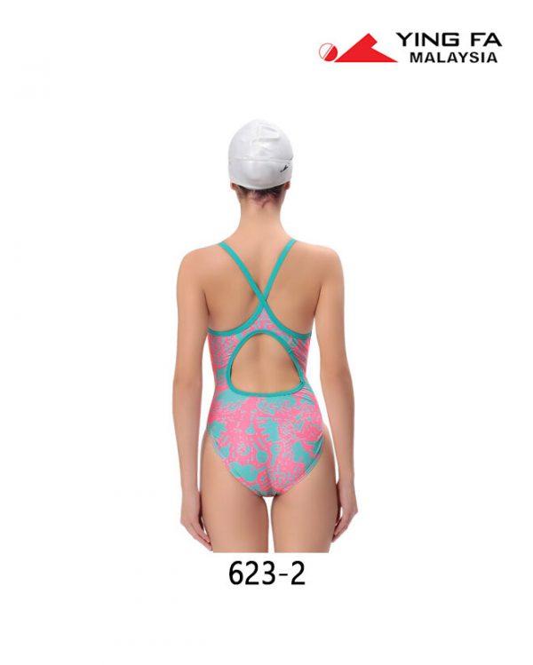 women-performance-swimsuit-623-2-c