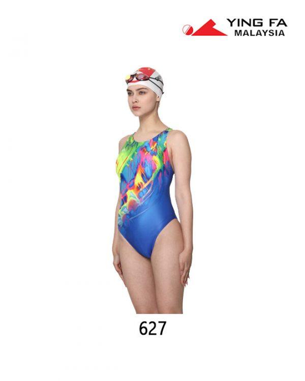 women-performance-swimsuit-627