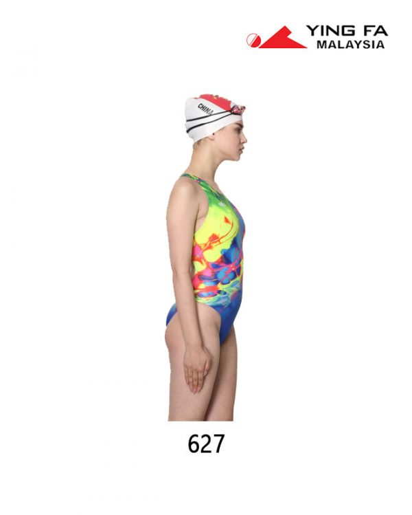 women-performance-swimsuit-627-c