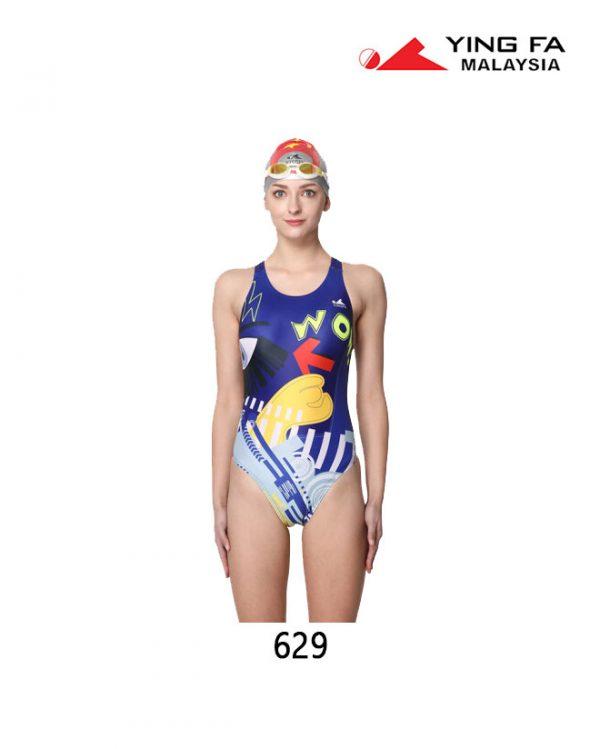 women-performance-swimsuit-629-a