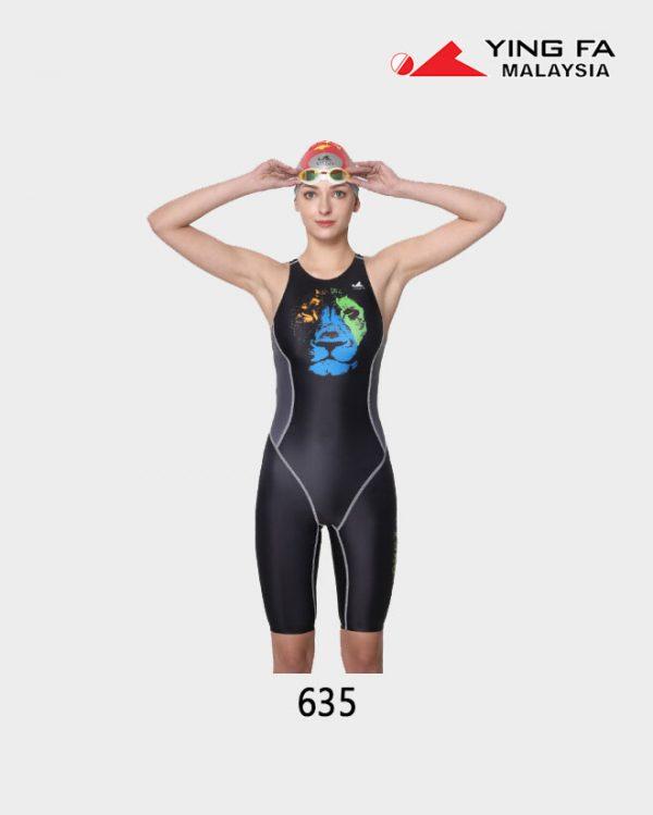 women-performance-swimsuit-635