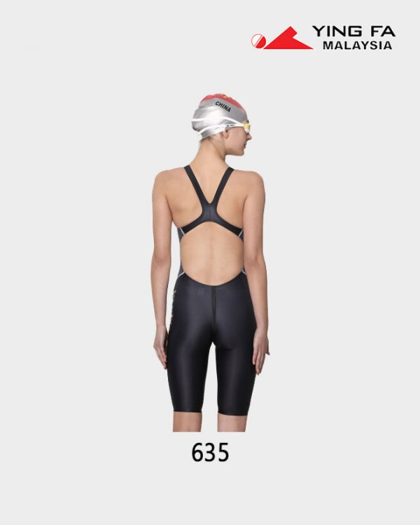women-performance-swimsuit-635-c