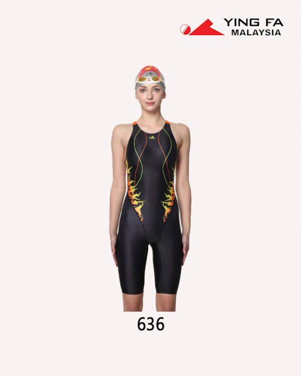 women-performance-swimsuit-636