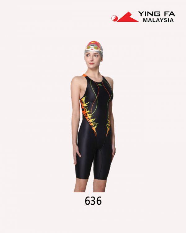 women-performance-swimsuit-636-b