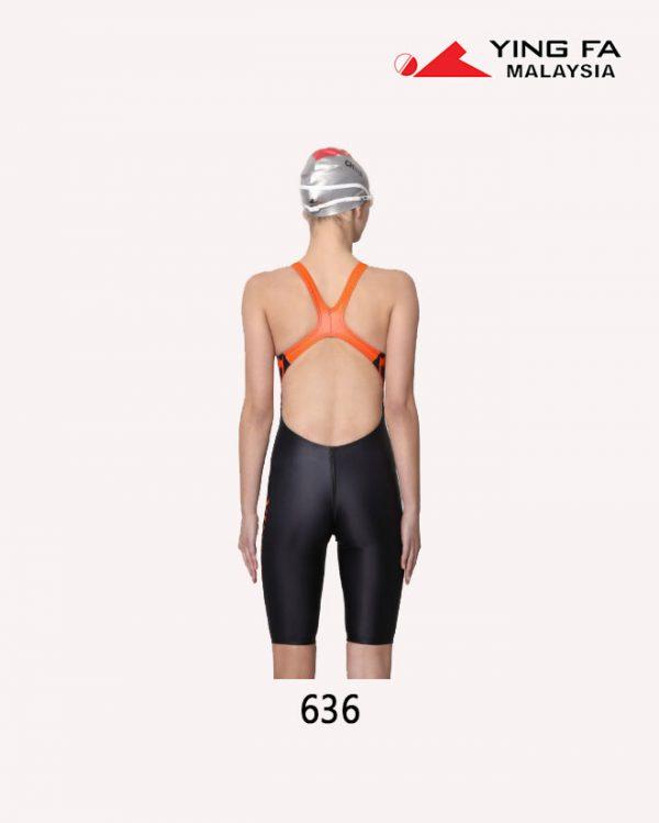 women-performance-swimsuit-636-c