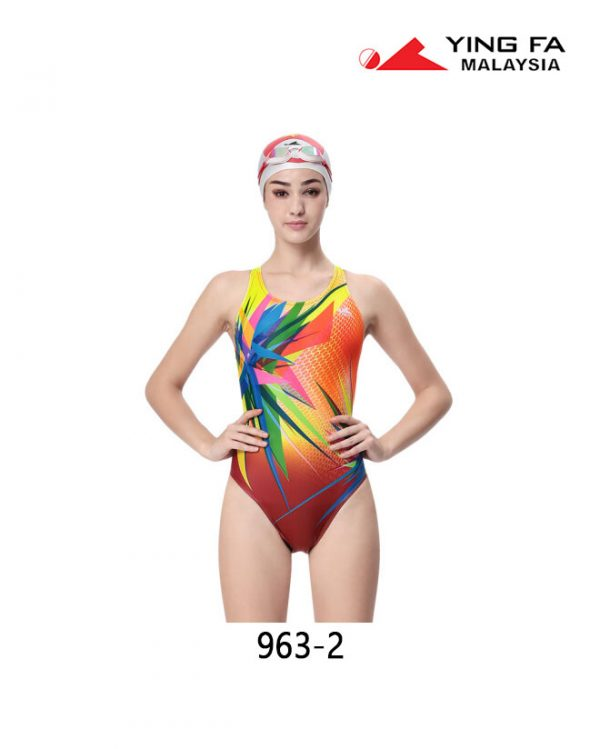 women-performance-swimsuit-639-2